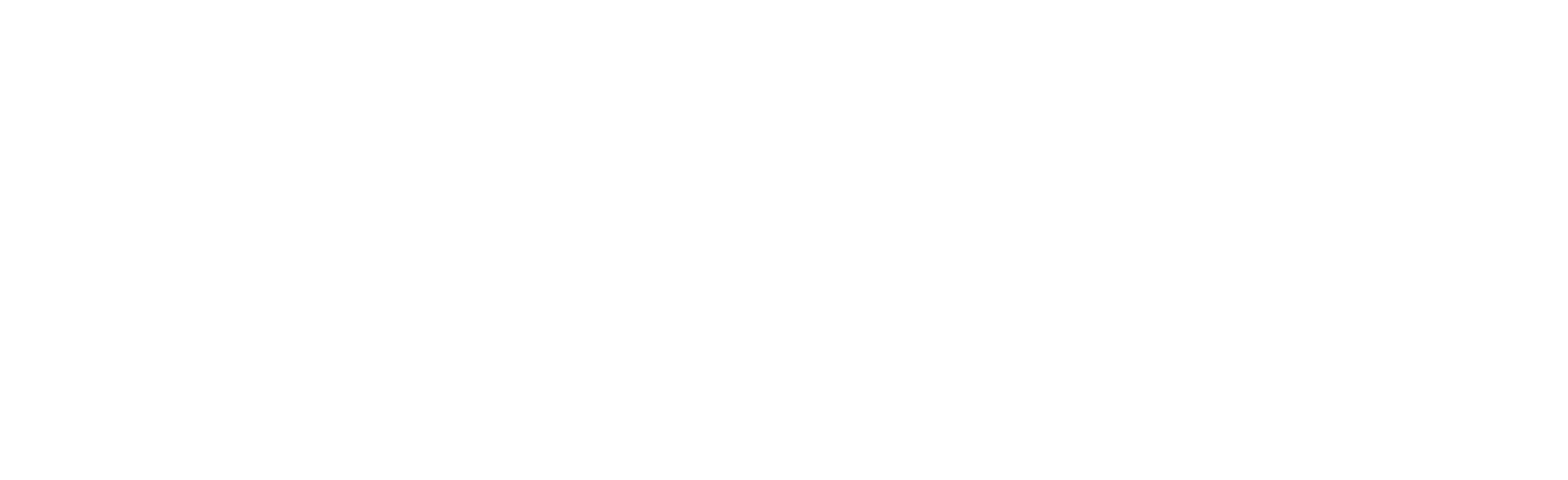 Clear Choice Creative Corp.